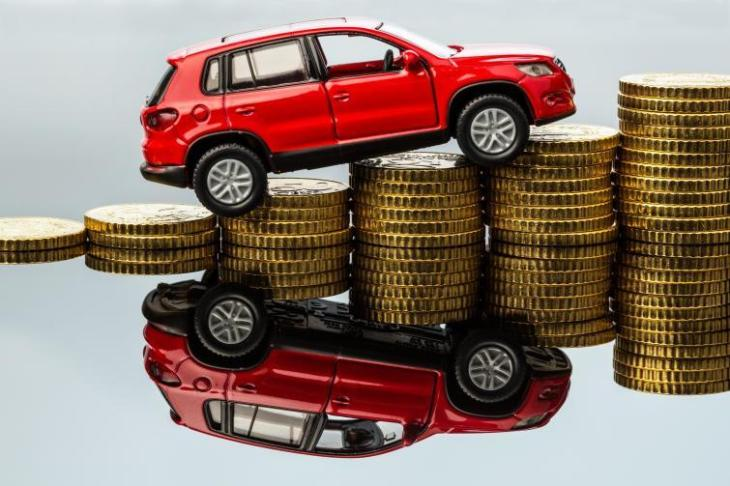 How to Save on Car Maintenance Costs