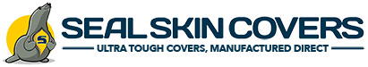 sealskincovers blog