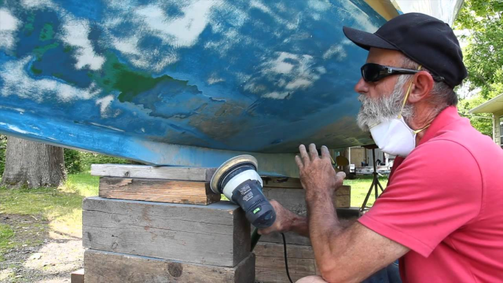 A Couple Of Tips To Save Boat Owners Money