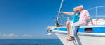 Things Boat Owners Must Know