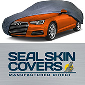 How Car Covers Help