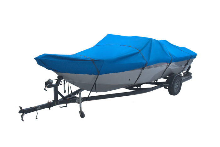 What Makes A Boat Cover Good