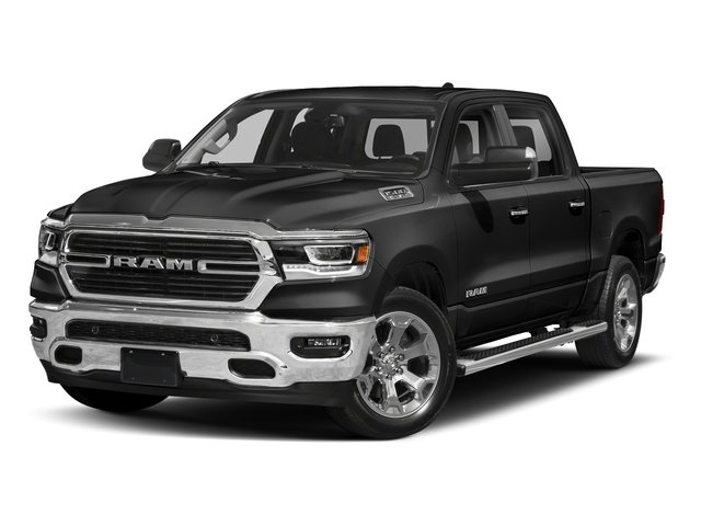 pros and cons of dodge ram 1500