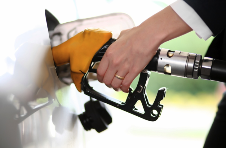 Saving Cash On Fuel And Car Covers